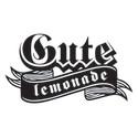 Gute Lemonade i Almedalen