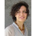 Elisabetta Gabrielli, Arkitekt, Manofactory