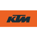 1. half year 2015: KTM continues record ride