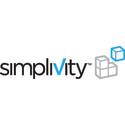 Eaton och SimpliVity levererar den första verifierade krafthanteringslösningen för en hyperkonvergerad infrastruktur