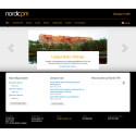 Nordic PM lanserar ny hemsida