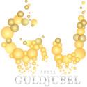 Hylla våra framgångsrika företagare – Guldjubel 2015