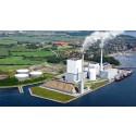 Grönare dansk energi med expertis från Grontmij