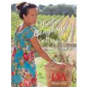 Lava förlags katalog 2015