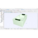 BIMobject® releases BIMscript™ and LENA – turning Mechanical CAD into intelligent BIM Objects