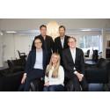 Rapunzel of Sweden och Valedo i partnerskap för fortsatt tillväxt