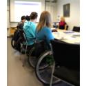 Lakiuudistus vaikeuttaa vastavalmistuneiden vammaisten nuorten työllistymistä. Ministeriöiden ohjaukset ristiriitaisia