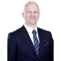 Nokian Tyres delårsrapport januari-september 2015