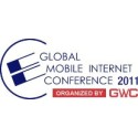 Scalado attends the Global Mobile Internet Conference in Beijing on April 27-28