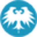 Försäkringsjuristerna Stockholm, Kungens kurva