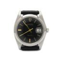 Klockor 6/12, Nr: 88, ROLEX, Oysterdate Precision, Ref nr. 6694