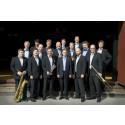 Bohuslän Big Band