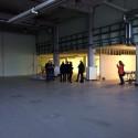 Dags för MakerSpace Linköping
