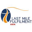 Inaugural Last Mile Fulfilment Asia 2015 opens