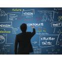 Allt viktigare att förenkla IT och affärsprocesser på jobbet