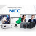NEC and EET Europarts strengthen their cooperation and extend distribution agreement