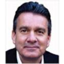 Richard Webb, CEO & Co-Founder, Start Mesh