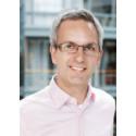 Johan Scherlin ny Affärs- och utvecklingschef inom Dialect