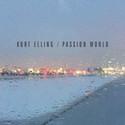 """Kurt Elling släpper nytt album """"Passion World"""" den 8 juni"""