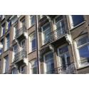 Nye markeder for ejendomsinvesteringer er på vej op