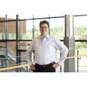 Karlstads universitet leder forskning om solceller