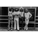Led Zeppelin med tre nye deluxe-utgaver