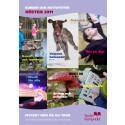 Höstens program Studiefrämjandet i Stockholm 2011