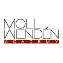 Moll Wendén Academy Student – vi tackar studenterna för en lyckad vårtermin