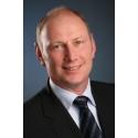 Semcon utser Udo Glenewinkel till ny affärsområdeschef för Engineering Services Germany