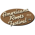 AMERICANA ROOTS FESTIVAL 6#
