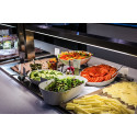 Scandic dominerer Norges beste frokost