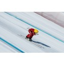 Världscupfinal i Speedski på Idre Fjäll den 20-22 Mars