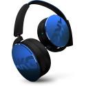 AKG Y50 BT - Blue