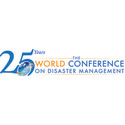 BCI to sponsor World Conference on Disaster Management