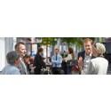 HR-konferens: Förändring, ledarskap och arbetsglädje