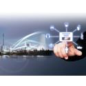 Honeywell vil oprette forbindelse til besøgende på A+A 2015