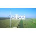 Aifloo lanserar unik energistyrning baserad på Artificiell Intelligens