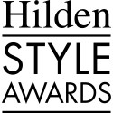 Style Awards Launches for Hospitality Sector; Have you #GotStyle?
