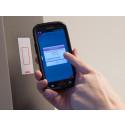 Pressinbjudan: Kommunens hemvård inför Tes mobil