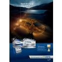 Spark dit salg i gang med VARTA® - bliv Batterimester