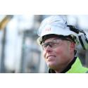Mexikanska raffinaderier ska energieffektiviseras