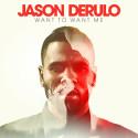 Jason Derulo tilbake med ny single