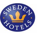 Hotell och personer från hela landet nominerade till Sweden Hotels Gala 2013