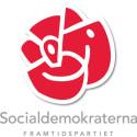 Pressinbjudan: LO:s ordförande Karl-Petter Thorwaldsson besöker Huddinge den 24 oktober