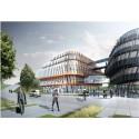 På måndag 29 juni flyttar HSB Göteborg hela kontoret.