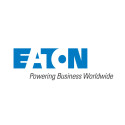 Eaton Electrical ilmoittaa EMEA-alueen johtotiiminsä uusista nimityksistä