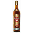 Havana Club relanserer Havana Club Anejo Especial