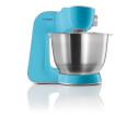 Bosch MUM5 køkkenmaskine