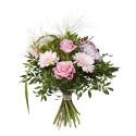Rekordmånga mammor uppvaktades med blommor på Mors dag när Interflora slog försäljningsrekord