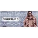 Boozt.com introducerer det kendte brand Rodebjer